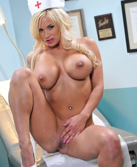 Shyla stylez porn pics