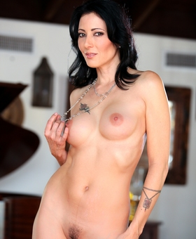 Zoey Holloway Porno