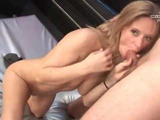 Pornoruf kostenlos