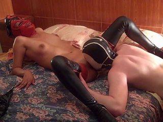 Extremorgie Bilder Kostenlose Download Lesben Porno-Videos
